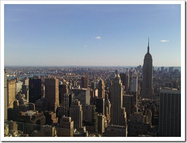 snap053110 (top of the rock)