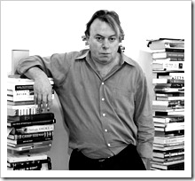 Hitchens - orig via esquire magazine