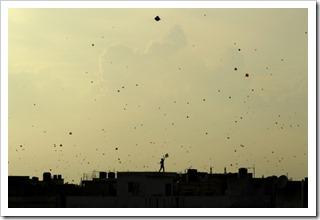 Tsering Topgyal/AP